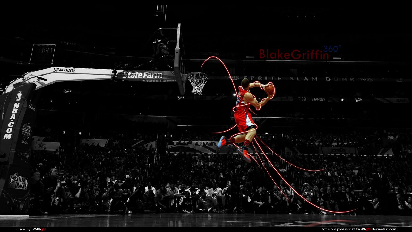 http://4.bp.blogspot.com/-9DYq4pLZKxo/TzTb9DO5DCI/AAAAAAAAPaY/vov_xhY73Kg/s1600/blake-griffin--slam-dunk-contest-widescreen-wallpaper.jpg