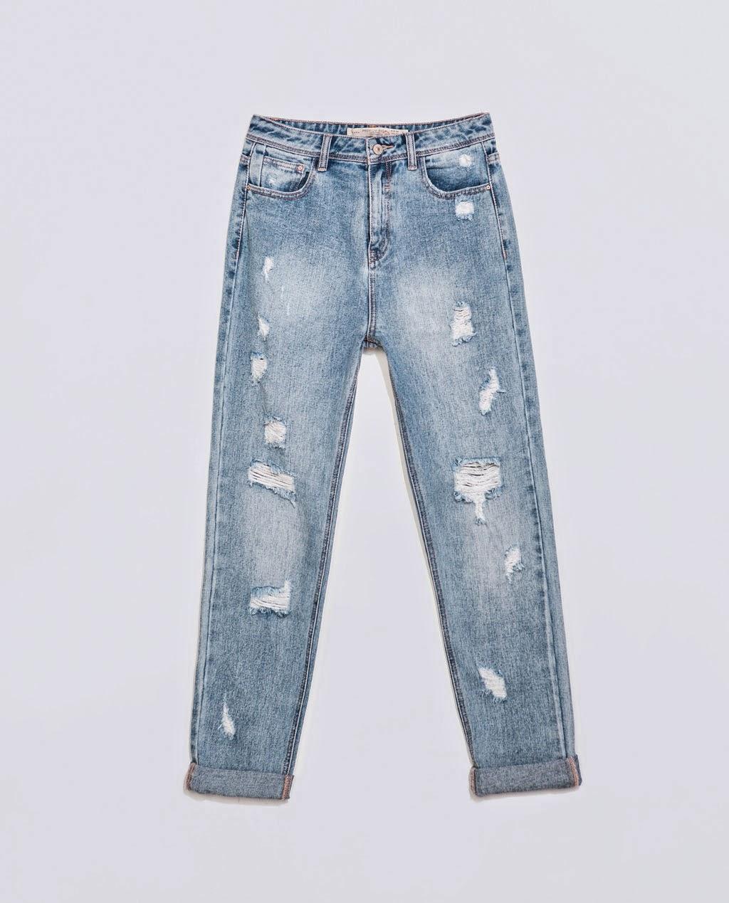 http://www.zara.com/pt/pt/colec%C3%A7%C3%A3o-aw14/trf/jeans/cal%C3%A7as-de-ganga-mom-fit-c271018p1983978.html