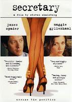 La Secretaria  (2002)