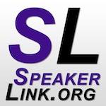 Speaker Link