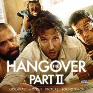 The Hangover Part II 2011 Hollywood Movie Watch Online | Online Watch ...