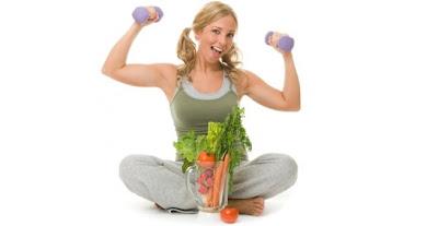 fortalecer los musculos