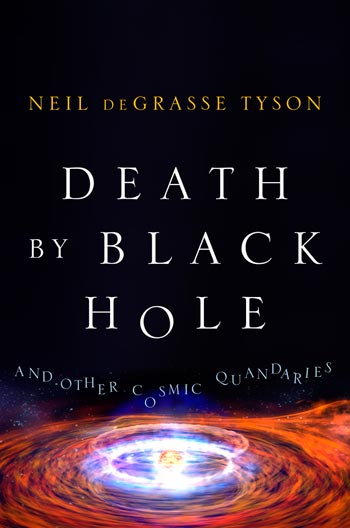 black hole death by neil -#main