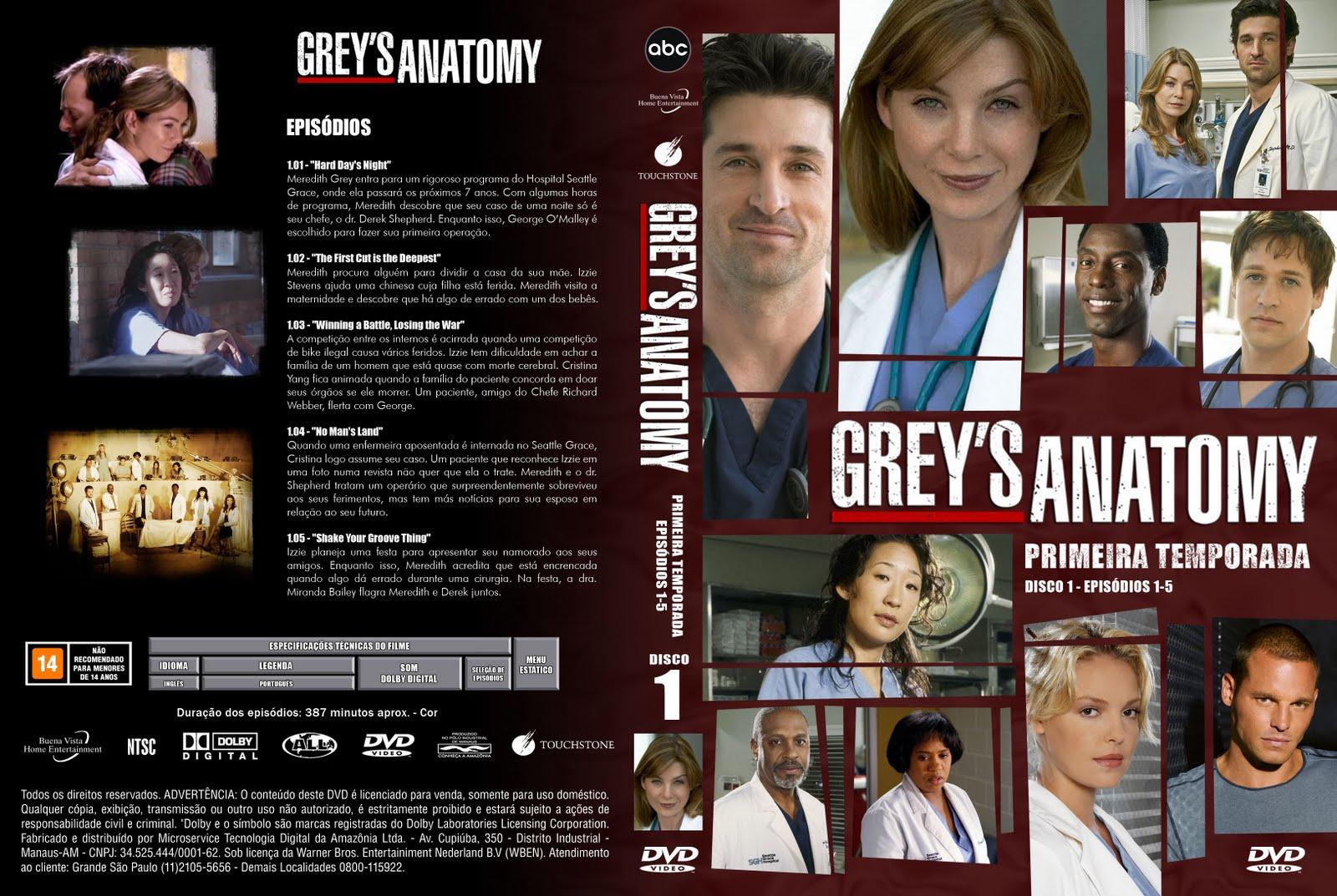 Greys anatomy season 9 trailer 2012 : Best website download movies free