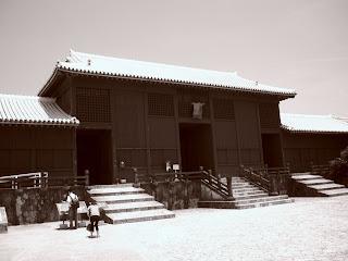 Shuri-castle-okinawa