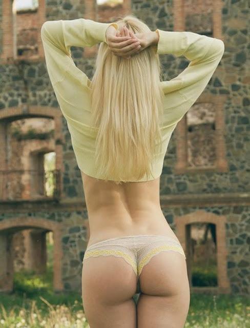 Galeria de traseros Sexys