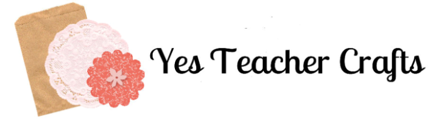 Yes, Teacher!