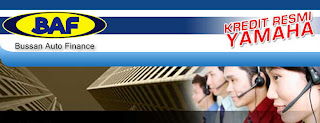 Lowongan Kerja PT Bussan Auto Finance Posisi Operational