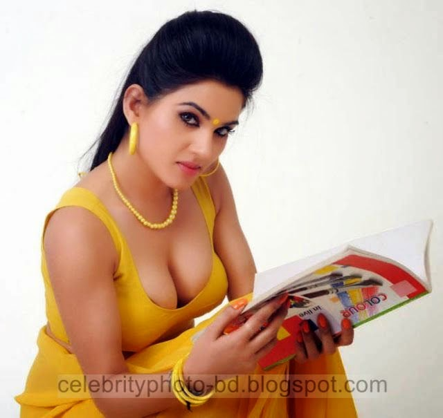 Bollywood%2BActresses%2BHot%2Bphotos%2BNew%2B2014%2BCollection018