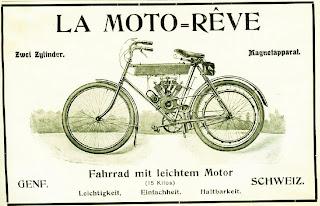1907+adv.jpg