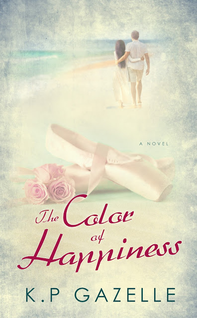 The Color of Happiness on Goodreads