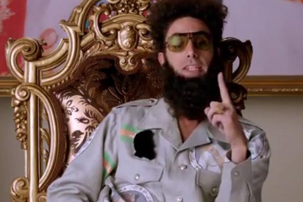 dictator2.jpg