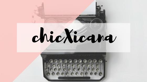 chicXicana