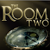 The Room two (2) V 1.00 APK + DATA Free Download