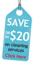 http://carpetcleanerbellaire.com/carpet-cleaners/special-offers.png