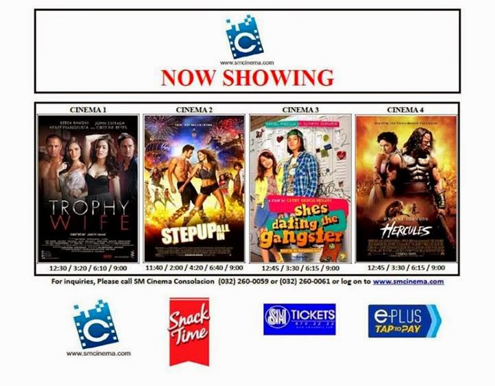 SM-City-Consolacion-Cinemas