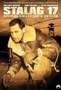 Free Watch Stalag 17 (1953) Stream Movie Online