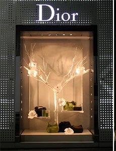 Innovemos en el merchandising t cnicas de merchandising for Precios iluminacion exterior