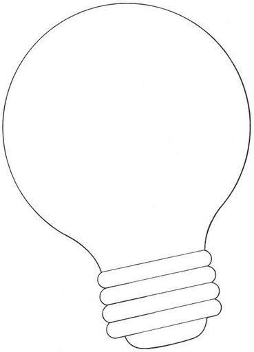 Material de apoyo para primero de primaria componentes for Mesa de dibujo con luz