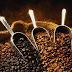القهوة ستخلصك من الدهون المترهلة للأبد