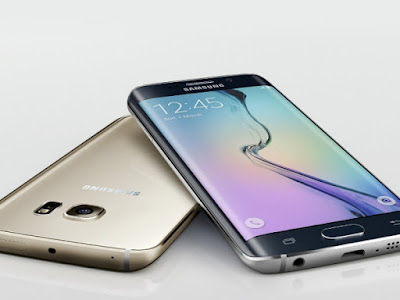 4.5G Uyumlu Telefonlar