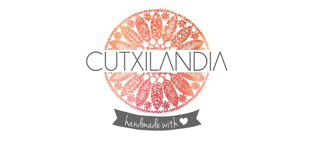CUTXILANDIA