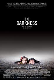 Watch In Darkness 2012 film online