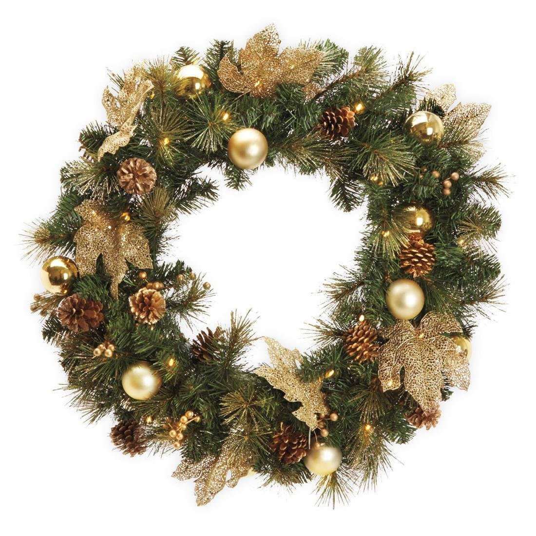 time2design custom cabinetry and interior design kitchen and bath specialist sarasota fl go for the gold holiday christmas wreath