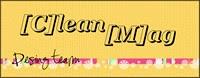 Ex DT [C]lean [M]ag