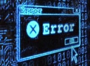 Cara Memperbaiki Error 651 pada Windows 7 dan 8
