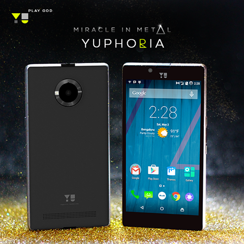 micromax-yuphoria-flash-sale