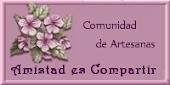 AMISTAD ES COMPARTIR