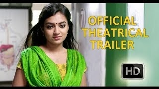 Vaayai Moodi Pesavum Official Theatrical Full Movie Trailer Watch Online