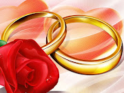 O amor cura uma multidão de doenças da alma. Valter Taliesin (feliz aniversario mi amor zaragoza spain tpfil aw )