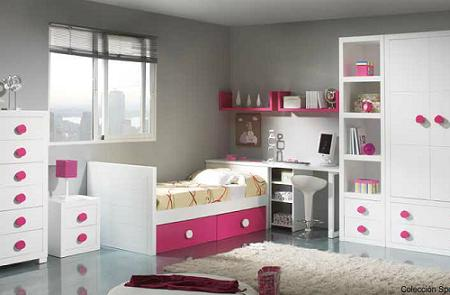 911738824 for Mobiliario dormitorio infantil