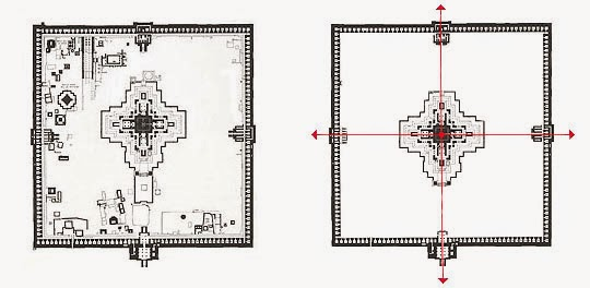 paharpur plan image
