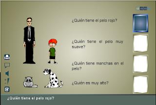 http://www3.gobiernodecanarias.org/medusa/agrega//visualizador-1/Visualizar/Visualizar.do?idioma=es&identificador=es-ic_2010051013_9125048&secuencia=false