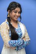 Hamida new glam photo shoot-thumbnail-8