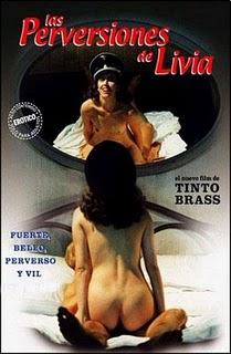 Las+Perversiones+De+Livia+(2002)  Las Perversiones De Livia [2002] [DvdRip] [Castellano]