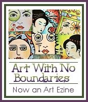 Art With No Boundaries Ezine