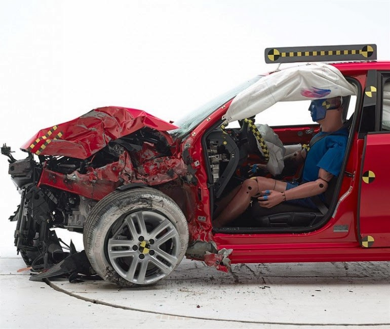 Volkswagen Jetta 2015 модельного года в России