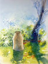 My other blog for purchases of my paintings: