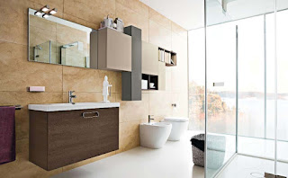 Best Bathroom Design Style 4