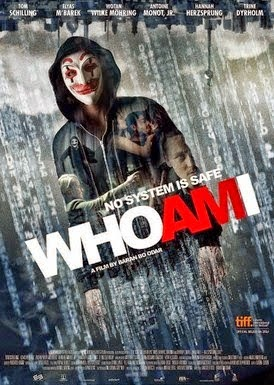 Who-Am-I-No%2BSystem-is%2BSafe.jpg
