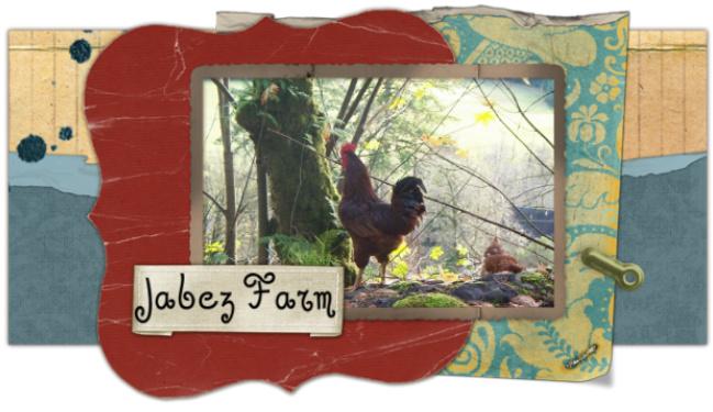 Jabez Farm