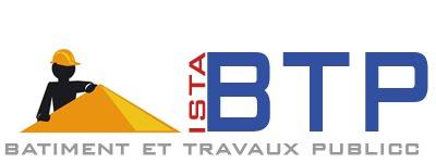 ISTA-BTP