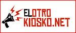 Elotrokiosko.net
