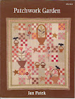 January Special  -Patchwork Garden