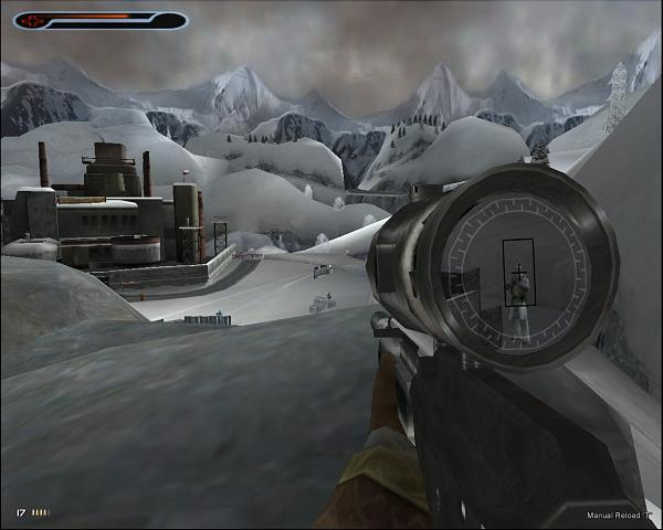 Second sight for pc download