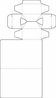 pack design software